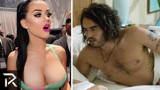 Download 10 Famous People With Secret TURN ONS in Bed Video