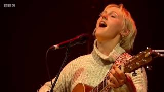 Download Laura Marling BBC 6 Music Festival 2016 Full Show Video
