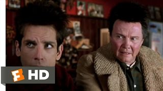 Download Zoolander (3/10) Movie CLIP - You're Dead to Me (2001) HD Video
