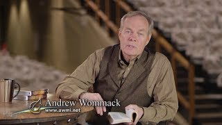 Download Lessons from David - Week 5, Day 1 - The Gospel Truth Video