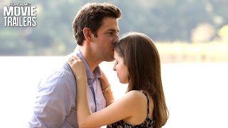 Download John Krasinski's HOLLARS Trailer with Anna Kendrick and Charlie Day Video