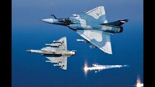 Download Ελλάδα - Τουρκία Η Πολεμική Αεροπορία #Ελλάδα-Τουρκία τώρα #Πολεμική Αεροπορία Video