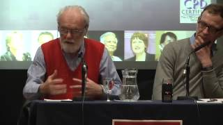 Download LSE Events | Prof. David Harvey | The 17 Contradictions of Capitalism Video