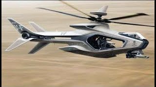 Download 10 MOST EXPENSIVE MILITARY HELICOPTERS IN THE WORLD Video
