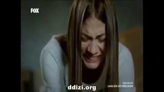 Download Aylin Tilki - Beni böyle hatırla Video
