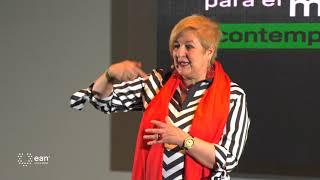 Download ¿Cómo entender los grandes sucesos del siglo XXI? / Conferencia de Diana Uribe Video