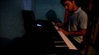 Download NF - Paralyzed (Ballad Piano) Video
