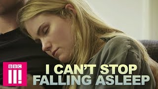Download I Can't Stop Falling Asleep | Living Differently Video