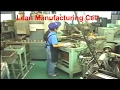 Download Lean Manufacturing Cell Video