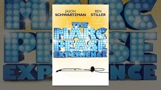 Download The Marc Pease Experience Video
