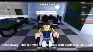 Download Heathens by Twenty One Pilots Roblox Music Code Video