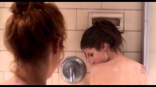 Download Pitch Perfect (2012) - Shower Scene Video