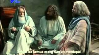 Download Kisah Nabi Yusuf as.Putra Nabi Ya'qub as.Part (9) Video