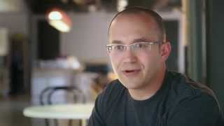 Download What is it like to work at Quora? Video