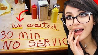 Download FUNNIEST PASSIVE AGGRESSIVE NOTES Video