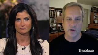 Download ″General Mattis Is A Legendary Leader″ | Dana Video
