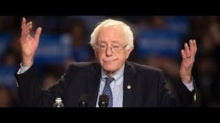Download Former so-called ″Bernie Fan″ launches ridiculous attack on Sanders. Video