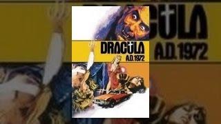 Download Dracula A.D. 1972 Video