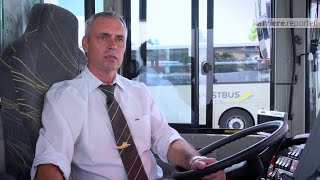 Download Welche Entwicklungsmöglichkeiten haben Sie im Unternehmen? - ÖBB-Postbus GmbH auf karriere.at Video