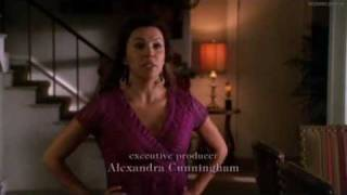 Download Desperate Housewives - Gabrielle's pregnant Video