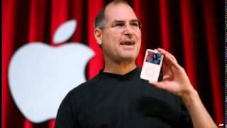 Download Apple defeats $1 Billion court case alleging anti-competition Video