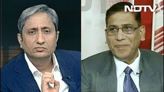 Download Prime Time: Issues Raised by SC Judges Calls for Judicial Reforms? Video