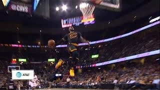 Download LA Clippers vs Cleveland Cavaliers | Full Highlights | December 1, 2016 | 2016-17 NBA Season Video