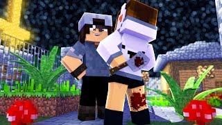 Download Minecraft: MURDER - ASSASSINO MENTIROSO! Video