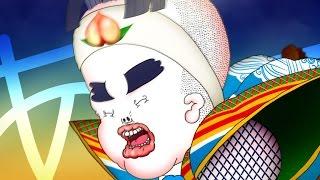 Download 水曜日のカンパネラ『桃太郎』 Video