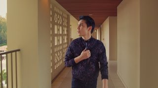 Download SOMETHING JUST LIKE THIS - Chainsmokers & Coldplay | Sam Tsui & KHS COVER Video