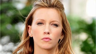Download Katie Cassidy Pays Tribute to Dad David, Reveals His Last Words Video