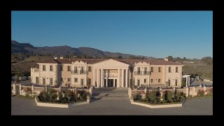 Download Malibu Luxury Estate For Sale: $14,500,000 Video