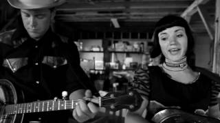 Download 13 Strings and a 2 Dollar Bill - ″Single Girl″ Video