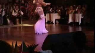 Download Danza del vientre Bailarina turca Video