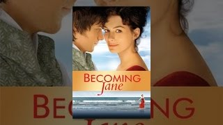 Download Becoming Jane Video