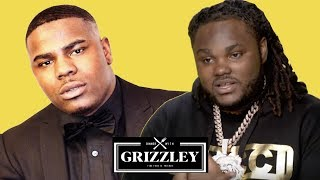 Download Tee Grizzley and Haha Davis Talk How To Smash Groupies On Tour Video