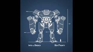 Download Into The Breach (Soundtrack) | Full Album Video