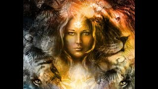 Download 432Hz Crystal Clear Intuition ➤ Destroy Unconscious Blockages & Fear | Cleanse Negative Energy Video