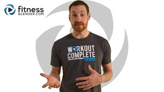 Download Top 10 Signs of a Bad Trainer - 10 Things to Consider When Choosing a Personal Trainer Video