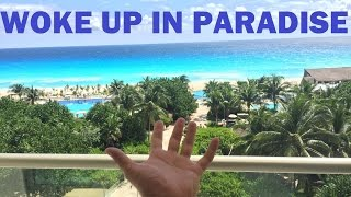 Download Lifestyle Of A Young Forex Trader [Episode 4] JP Berdejo Video