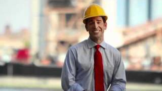 Download Sim City Mayor Video