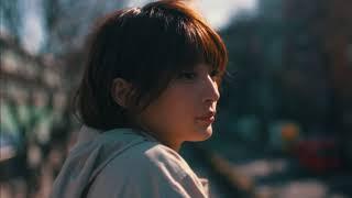 Download 清水翔太『My Boo』のアンサーソング!!當山みれい『Dear My Boo』 Video
