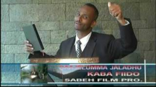Download Qaajelumma Jaladhu - Kaba Fiido Video