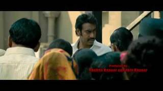 Download Once Upon A Time In Mumbai - Part 2 (Harris ZAYIR) Video
