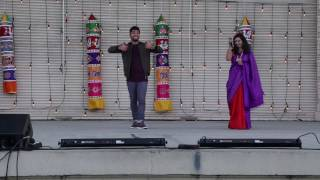 Download Aditya Rao Manmohini Video