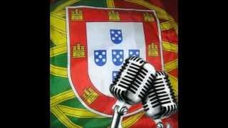 Download Mix Musica Portuguesa Vol. 03 Video