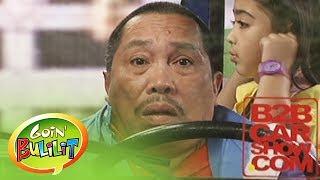 Download Goin' Bulilit: Funny jeepney scenes Video