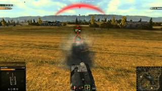Download Tips and Tricks - World of Tanks - High Explosive Shells Video