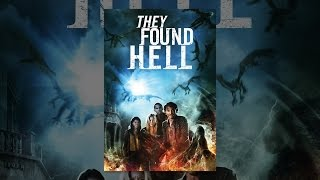 Download They Found Hell Video