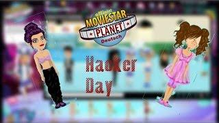 Download MovieStarPlanet: ″Was ist der Hacker Tag″ MSP DER HACKER TAG Video